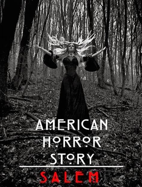 american horror story em s 233 rie 187 arquivo 187 a arte dos f 227 s de american horror story coven