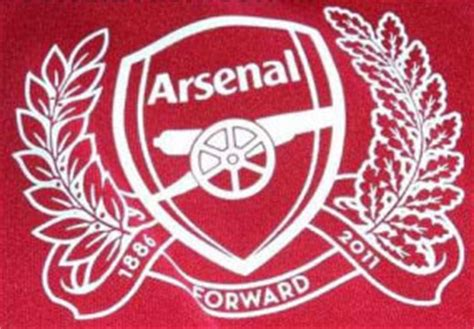 arsenal motto world exclusive the away shirt revealed