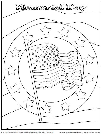 veterans day coloring pages pdf the 25 best memorial day coloring pages ideas on