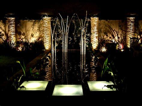illuminazione da esterno per giardino lade da esterno per la tua casa homehome