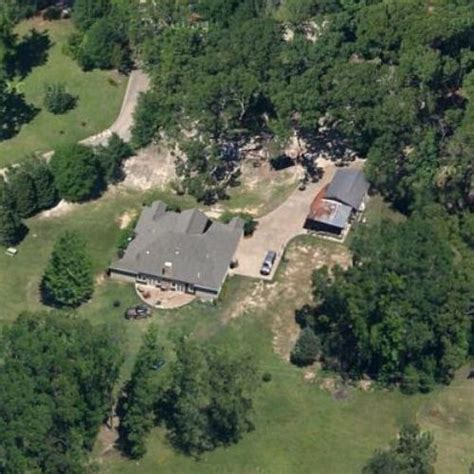 phil and kay s house willie robertson s house duck dynasty in west monroe la google maps virtual