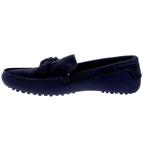 hudson tassel loafers mens h by hudson florio ii slip on moccasins tassel suede