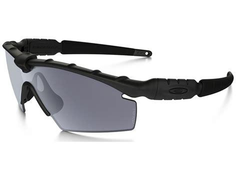oakley ballistic m frame 2 0 industrial safety glasses