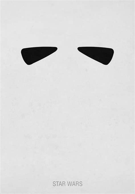 minimalist design poster showcase of minimal poster designs for inspiration