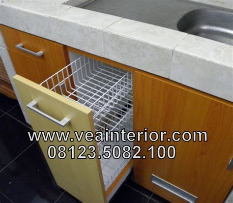 harga kitchen set malang kitchen set malang kitchen