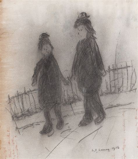 antique roadshow ls ls lowry sketches discovered on antiques roadshow could