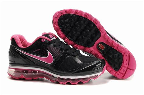 nike running shoes styles fashion shoe styles nike running shoes