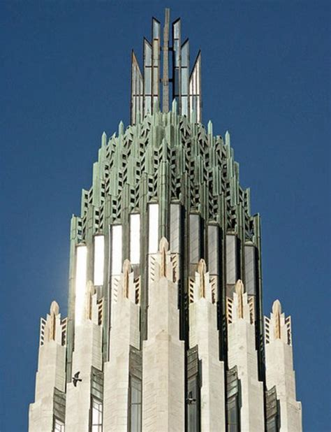 World Architecture Images Art Deco Architecture | art deco styles and themes