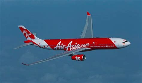 airasia depok indonesia airasia x to start flying direct from jakarta to