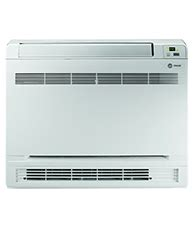 freyaldenhoven heating and cooling products ductless systems four multi zone ductless systems get up to 500 back with local rebates trane