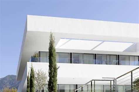 house m by monovolume architecture design gallery of house m monovolume architecture design 9
