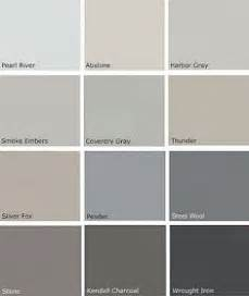 Downy Sherwin Williams 19 best images about paint colors on pinterest colors