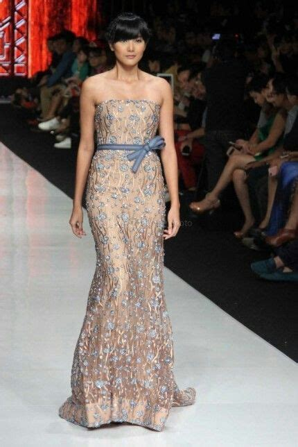 kebaya ivan gunawan 12 best ideas about fashion on pinterest resorts long