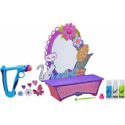 Play Vanity Walmart Dohvinci Style Store Vanity Design Kit Walmart