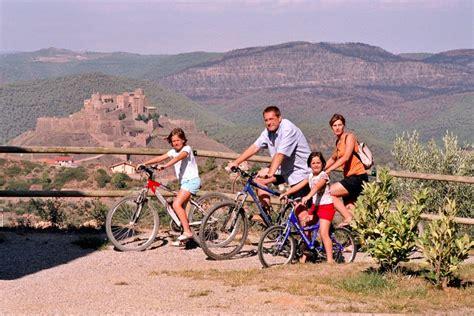imagenes vacaciones con la familia turismo rural y viajar en familia propuestas por toda espa 241 a
