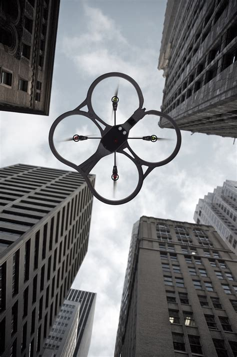skyjack software finds  hijacks drones pcmag