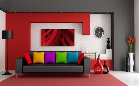 modern colorful furniture how to buy the best sofa for your home decorating 20