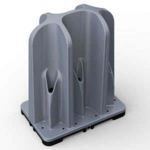 mobiel toilet huren 1 dag toilet huren in alkmaar de schoonste en goedkoopste bel