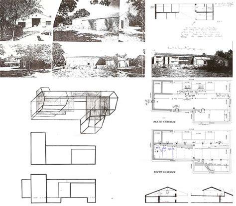 Cout Rehabilitation Grange by R 233 Habilitation D Une Ancienne Grange En Maison