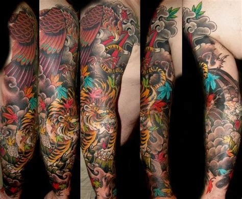 japanese tattoo hawk hawk and snake tattoo picture at checkoutmyink com