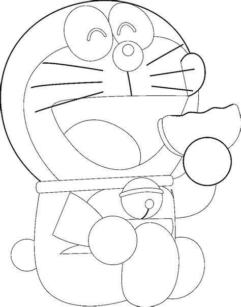 doraemon coloring book coloring pages doraemon coloring page gallery