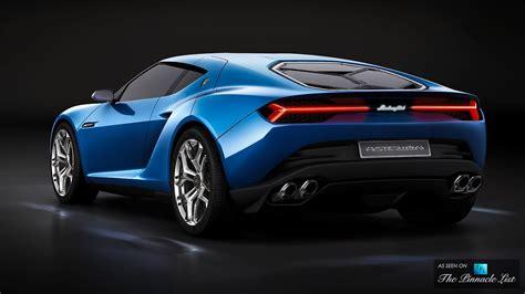 All Lamborghini Models List Meet The New 2015 Lamborghini Asterion Lpi 910 4 Hybrid