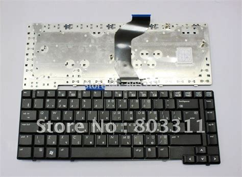 Jasa Service Keyboard Laptop popular keyboard hp 6730b buy cheap keyboard hp 6730b lots from china keyboard hp 6730b