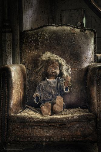haunted doll gertrude 17 best images about creepy on aliens