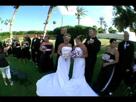 brittany hensel wedding pictures k l d m twins married photo time youtube