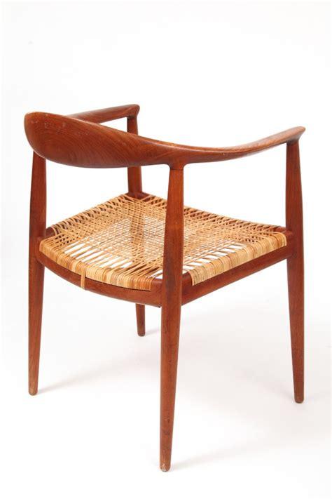 set of 8 hans wegner chairs modern furniture