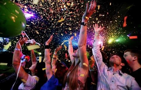 new year celebration length new year in pune 2018 15 top places to celebrate