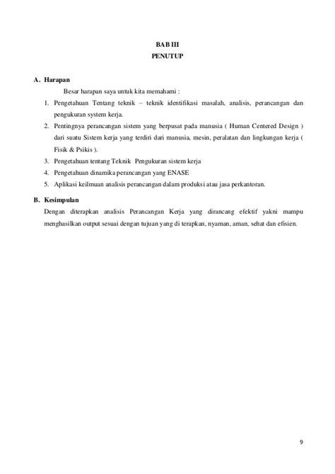 makalah tata letak layout makalah method engineering teknik industri
