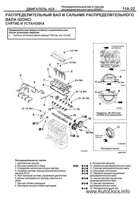 mitsubishi carisma wiring diagram free