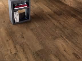 Interior best luxury wood plank porcelain tile for living room spaces
