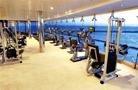 fitness center fitness center merkel armedo