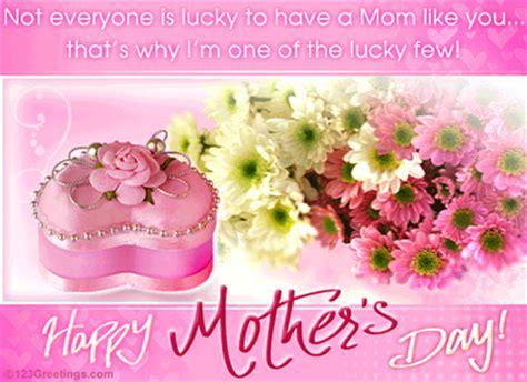 S Day Bouquet 1 Kado Bunga Hari Ibu my kuali koleksi kad hari ibu