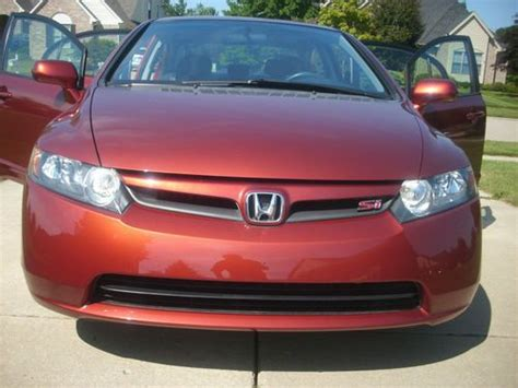honda civic for sale page 60 of 121 find or sell used