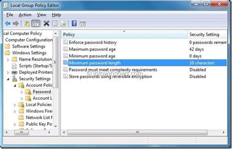 reset password windows xp administrator account how to remove windows 7 administrator account password