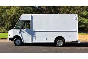 Food Truck On Wheels For Sale 161 Foodtrucks Net