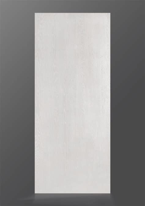 pannelli porta blindata pannelli in resina per porte blindate mdb portas nurith