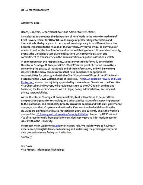 Mba Emphasis In Information Systems In California by Ucla Essay Cyber Security Cdt Student Wins International
