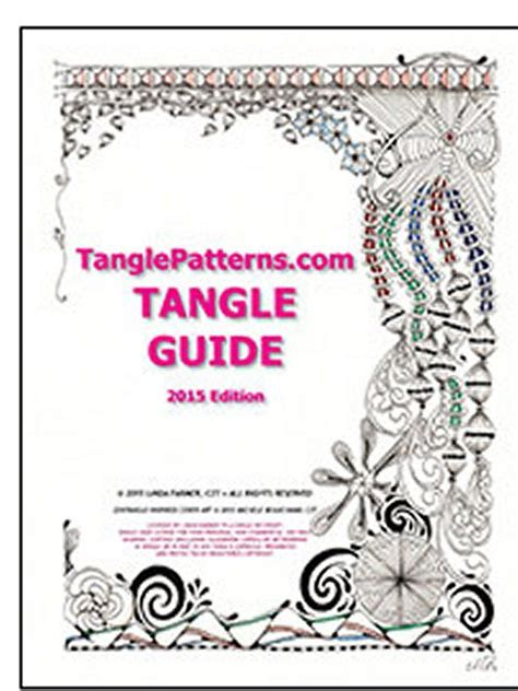zentangle pattern guide 1000 images about zentangle pattern steps how to draw