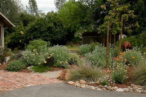 Landscape Rock Redding Ca Landscape Rock Redding Ca 28 Images Landscape Forms