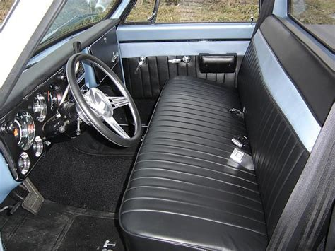 bench seat for chevy truck chevy truck bench seat ideas ideas for my next project