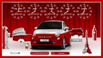 ooblog fiat oo  fiat   wishes