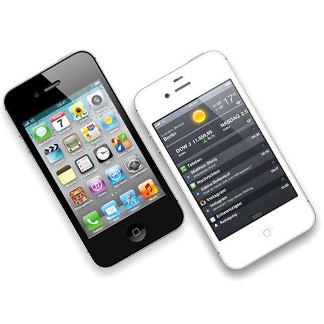 I Phone 4 8gb Ori apple iphone 4 8gb buy apple iphone 4 8gb apple iphone 4 8gb price reviews