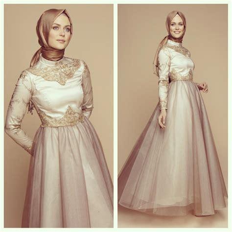 armine 2015 abiye modelleri kapali giyimi genc tesettur giyim en iyi 7 tesett 252 r markası tesett 252 r giyim kabini