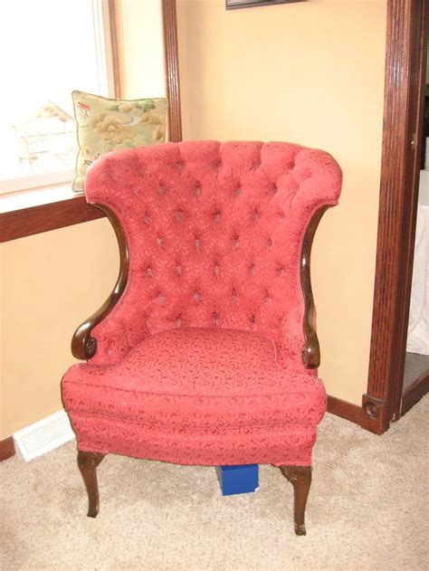 Furniture Recovering by Johns Upholstery Services S Upholstery