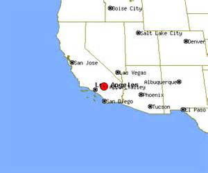 map of apple valley california apple valley ca pictures posters news and on