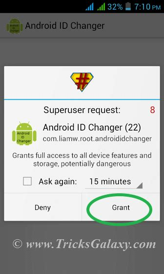 android id changer android id changer apk app change device id in just 2 seconds